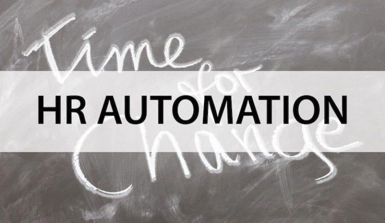 4 Proses Bisnis Otomatis yang Membantu Perusahaan Berkembang Pesat