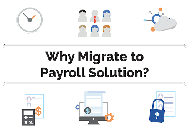 payroll automation, payroll system, payroll solution