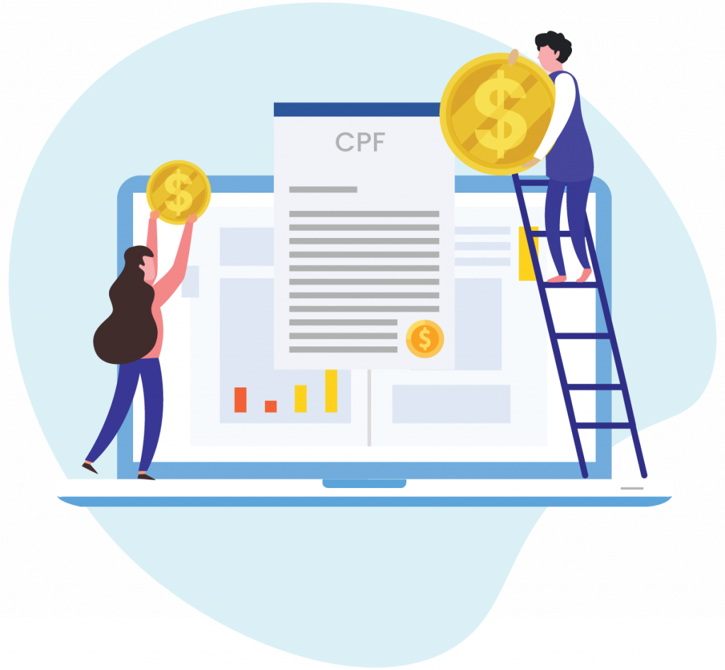 CPF Calculator For Singapore Citizens and PR - HRMLabs
