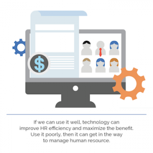 hr technology, hr software singapore