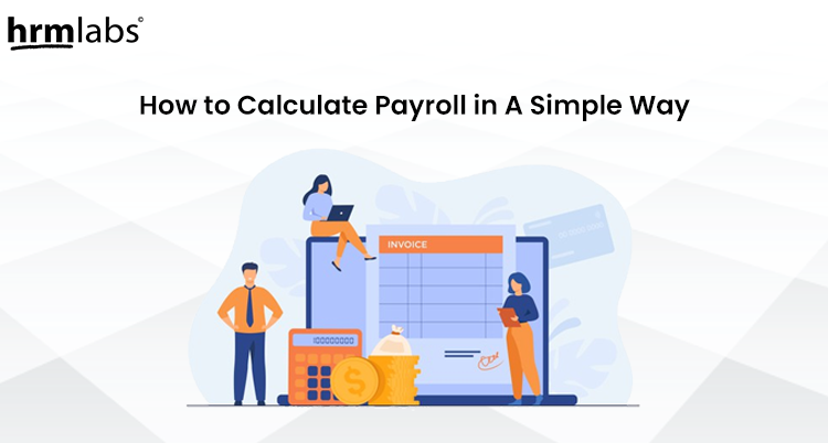 How to calculate payroll in singapore