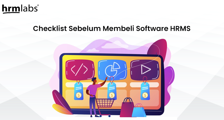 software hr indonesia