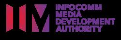 IMDA_Logo_FA-01