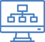 icon-regulatory_compliance